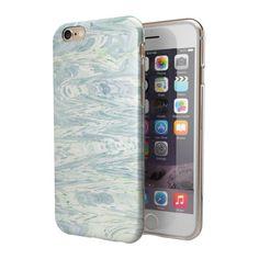 Iphone 55s Case Pokemon Alternative