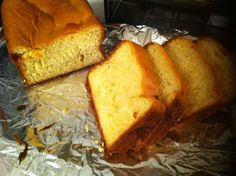 Bread Machine Brioche. I TOTALLY AM MAKING THIS! Brioche makes for awesome french toast.