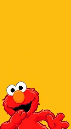 Birthday wallpaper iphone backgrounds ideas for 2019 Baby Wallpaper, Background Wallpaper Tumblr, Birthday Background Wallpaper, Disney Phone Wallpaper, Wallpapers En Hd, Cute Cartoon Wallpapers, Elmo And Friends, Sesame Street Invitations, Iphone Hintegründe