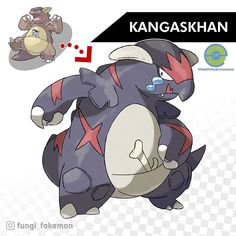 Pokemon Fusion, Oc Pokemon, Pokemon Dragon, Pokemon Fake, Pokemon Pokedex, Play Pokemon, Pokemon Comics, Pokemon Memes, Pokemon Cards