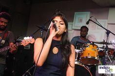 #FunYoungBangalore #LiveKaraoke #LiveMusic #IndigoLiveMusicBar