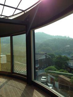 buam 20825. by KMJ design works and inho Lee.