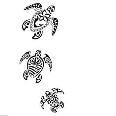 #designtattoo #tattoo small black and white butterfly tattoos, tattoo ideas for neck, name and star tattoos designs, british military remembrance tattoos, i need a tattoo, original arm tattoos, tattoo japan, writing tattoo sleeves, butterfly dragonfly tattoos, bagpipe tattoo designs, pocket watch designs for tattoos, best body tattoo pictures, calla lily tattoo designs, simple tiny tattoos, womens tattoos gallery, black and grey female sleeve tattoos