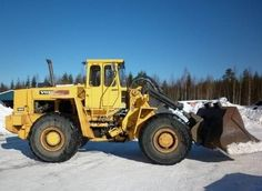 Used  4600 Volvo Bm Wheel Loader Service Repair Manual Read more post: http://www.catexcavatorservice.com/4600-volvo-bm-wheel-loader-service-repair-manual/
