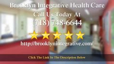 Nutritionist 11209