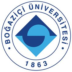 Boğaziçi University (otherwise called Bosphorus University, Turkish Boğaziçi Üniversitesi, Boğaziçi truly meaning Bosphorus in Turkish) is a noteworthy research college situated on the European side of the Bosphorus strait in Istanbul, Turkey. Dream Collage, Language And Literature, Birth And Death, University Logo, Polaroid Pictures, Try Harder, Bmw Logo, Istanbul Turkey, Ss