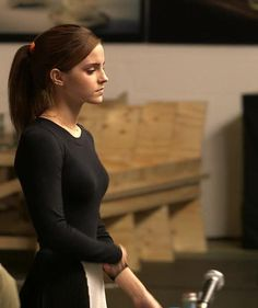 Emma Watson, young and beautiful, has a lot of movies other than Harry Potter which you can read about in this article about Emma Watson's movies! Hermione Granger, Teen Celebrities, Celebs, Beautiful Celebrities, Emma Watson Movies, What Is Digital, Marie Gomez, Emma Roberts, Taylor Alison Swift