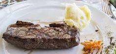 restaurante brasas llanogrande - Búsqueda de Google Steak, Food, Google Search, Restaurants, Essen, Steaks, Meals, Yemek, Eten