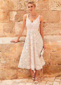 Applique Floral Dress by Kaleidoscope Curve Floral Applique Dress, Floral Lace, Occasion Wear, Occasion Dresses, Evening Dresses, Prom Dresses, Wedding Dresses, Dress Collection, Party Dress