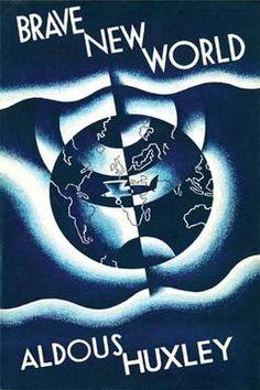 Brave New World - Wikipedia