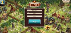 Goodgame Empire - Strategy Online http://mmohaven.com/goodgame-empire