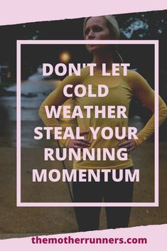 It can be tough to keep your running motivation when it's cold. But running in cold weather is a great way to improve your fitness level. Check out these cold weather running hacks to stay warm. Running Hacks, Best Running Gear, Running Training, Running In Cold Weather, Winter Running, Beginner Runner Tips, Running Injuries, Running Inspiration, Running Motivation