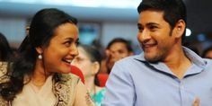 Former Beauty queen (Miss India) and heroine Namrata Shirodkar got married to Mahesh Babu in 2005 and eventually