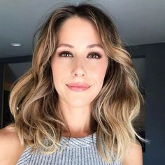 Anti-Aging+für+die+Haare:+50+Frisuren,+die+jünger+machen!