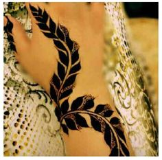 121 Best Henna Images Henna Designs Drawings Henna Ink