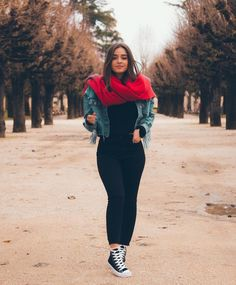 "2,956 Gostos, 18 Comentários - Angie Costa (@angeladscosta) no Instagram: ""Ph @jteixeiraph"" Youtubers, Costa, Winter Looks, Winter Outfits, Hipster, Inspiration, Photography Ideas, Clothes, Portugal"