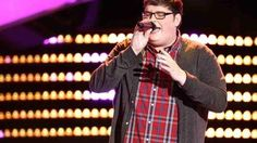 'The Voice' 9 winner prediction: The only way Jordan Smith can lose is...