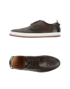 Fabi Sport Laced Shoes - Men Fabi Sport Laced Shoes online on YOOX Peru