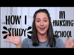 What A Great Nursing School Looks Like – Nursing Degree Info Nursing Goals, Nursing School Tips, Nursing Degree, Nursing Career, Nursing Tips, Bsn Nursing, Nursing Schools Near Me, Online Nursing Schools, Nursing Students