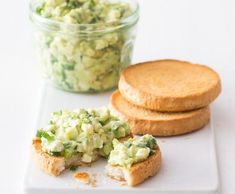Guacamole, Foodies, Food And Drink, Ethnic Recipes, Diet