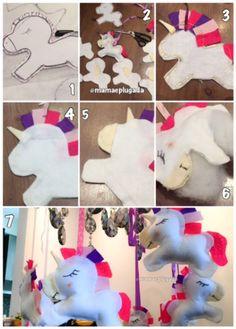 passo-a-passo-tutorial-unicornio-usando-apenas-feltro-e-cola-quente