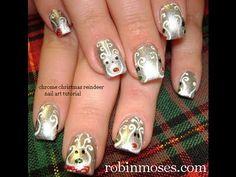 Top Ten Nail Designs Latest Nails Design Ideas Pictures