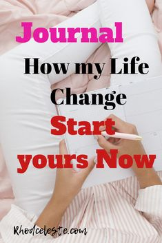 How Journaling Change my Life Bullet Journal How To Start A, Keeping A Journal, Get Your Life, Change My Life, Love Me More, Feeling Depressed, Be Honest With Yourself, It's Going Down, Digital Journal