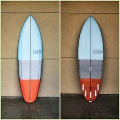 Location longboard, surfs, skate ... entre particuliers, 100% assurée sur www.placedelaloc.com !
