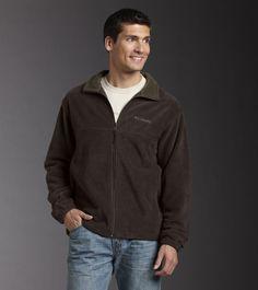 Travis Vulich for @Bon-Ton (2010) #TravisVulich #BonTon #model #FordModels #FordModels_Chi #smile