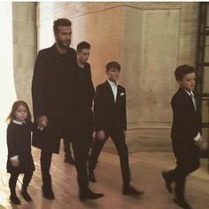 Cute Family, Baby Family, Family Goals, Family Life, Future Mom, Future Goals, Daddy Aesthetic, Book Aesthetic, Cute Little Baby
