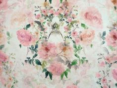 Rosa Classica By Louise Taylor Designs
