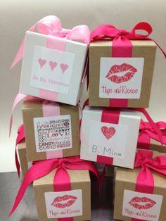 valentine gifts international delivery