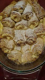 Anikám konyhája:         … Apple Pie, Food, Apple Pies, Hoods, Meals, Apple Pie Cake, Apple Cobbler