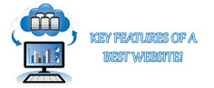 New Jersey Web Design is the second name of quality websites. This team of expert is recognized for their hardworking, commitment, and well balanced and general acceptable web designs.