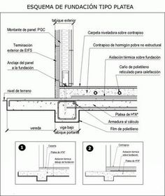 Steel Frame de Casas de Acero 2                                                                                                                                                      More