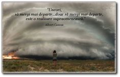 Albert Camus, My Notebook, More Than Words, True Words, Quotes, Movie Posters, Biblia, Qoutes, Film Poster