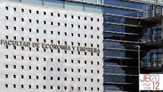 Se celebran las XXVII Jornadas de Economía Industrial