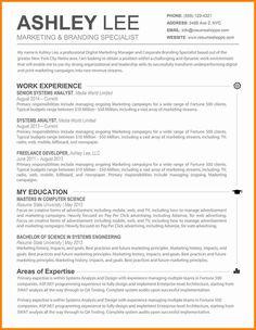 Resume Format Graduate School 2 Resume Format Pinterest Sample