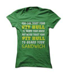 Trust Your Pit Bull #Trust #Your #Pit #Bull #funny, #best #seller, #hot, #new, #newest, #women #shirt, #men #shirt, #lovely #shirt, #cool #shirt, #hot #shirt, #summer #shirt, #cheap #shirt, #vip #shirt, #art #shirt, #sexy #shirt, #my #shirt, #pitbull #shirt, #pit #bull #shirt, #dog #shirt, #pet #shirt, #animal #shirt, #pug #shirt