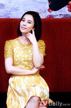 Wha T, Korean, Two Piece Skirt Set, Actresses, Beautiful, Fashion, Tomy, Female Actresses, Moda
