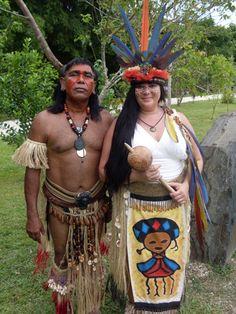 Native American Tribes, Native American History, Puerto Rico Tattoo, Taino Symbols, Puerto Rico Pictures, Puerto Rico History, Puerto Rican Culture, Dance Paintings, Indigenous Tribes