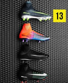 Day Thanks to for providing a tough Superfly choice. Use to get featured! Soccer News, Soccer Games, Nike Soccer, Nike Football, Football Boots, Soccer Cleats, Nike Boots, Superfly, Sneakers Nike