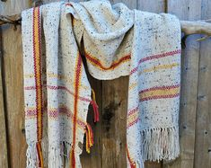 Este artículo no está disponible Beneficios Aloe Vera, Blanket, Budget, Blankets, Comforter, Quilt