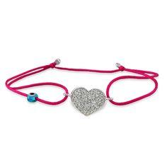 kurshuni Jewelery, Silver Jewelry, Personalized Items, Inspirational, Jewelry, Jewels, Bijoux, Jewerly, Jewlery