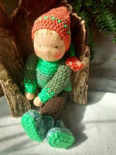 Shop for on Etsy, the place to express your creativity through the buying and selling of handmade and vintage goods. Elf, Dinosaur Stuffed Animal, Free Shipping, Dolls, Christmas Ornaments, Inspired, Holiday Decor, Unique Jewelry, Handmade Gifts