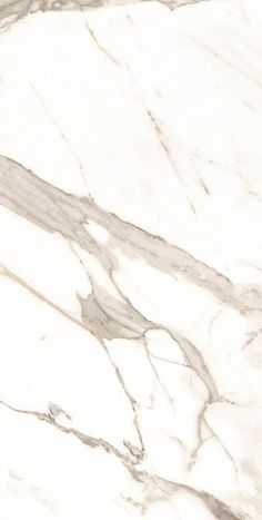 Rose Gold Wallpaper, Apple Wallpaper, Wallpaper Backgrounds, Wallpapers, Stone Texture, Marble Texture, Stone Slab, Marble Stones, Tile Patterns