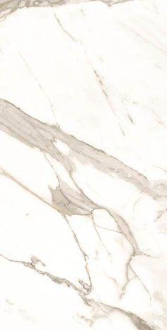 Rose Gold Wallpaper, Apple Wallpaper, Wallpaper Backgrounds, Stone Texture, Marble Texture, Stone Slab, Marble Stones, Tile Countertops, Porcelain Countertops