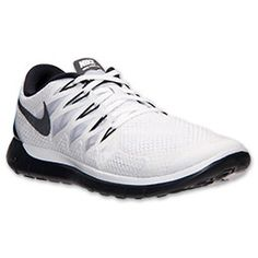 premium selection 6525a eed52 Finish Line. Free Running ShoesNike ...
