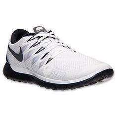 nike 24 7 dates de sortie - Nike Free 5.0 2014 Mens Wolf Grey Black Dark Grey 644428 005 ...