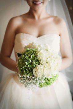 結婚式レポ〜受付.ウェルカムスペース〜 |~グラの結婚準備blog~ALL DRESSED IN LOVE!|Ameba (アメーバ)